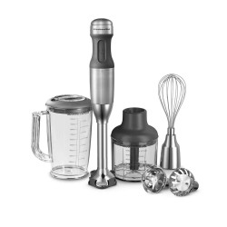 Блендер KitchenAid 5KHB2571ESX
